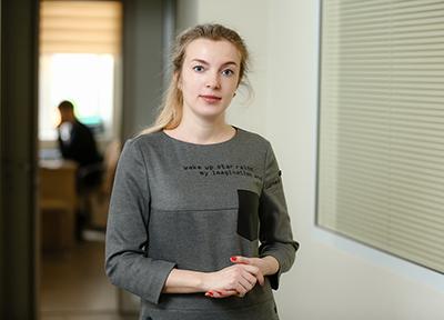 Услуги и консультации юристов